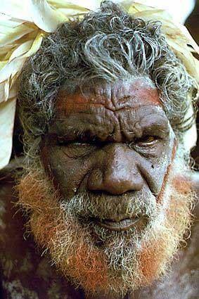 http://yenyey.narod.ru/olderfiles/2/Avstraloidy_aborigeny_Avstraliya1.jpg